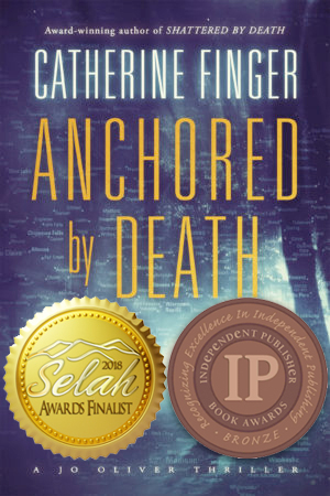 Anchored-by-Death-awards