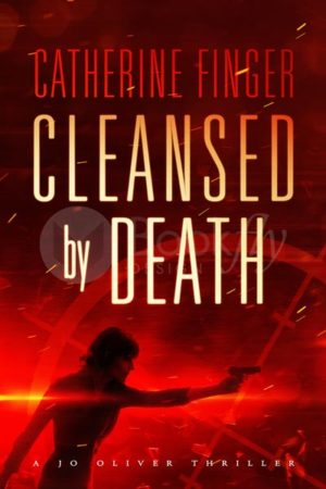 Cleansed-by-Death-V3-e1497664484760
