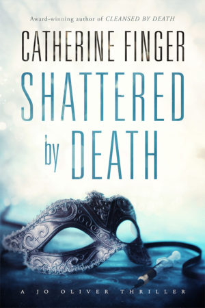 Shattered-by-Death-Web-Medium-e1497664287523